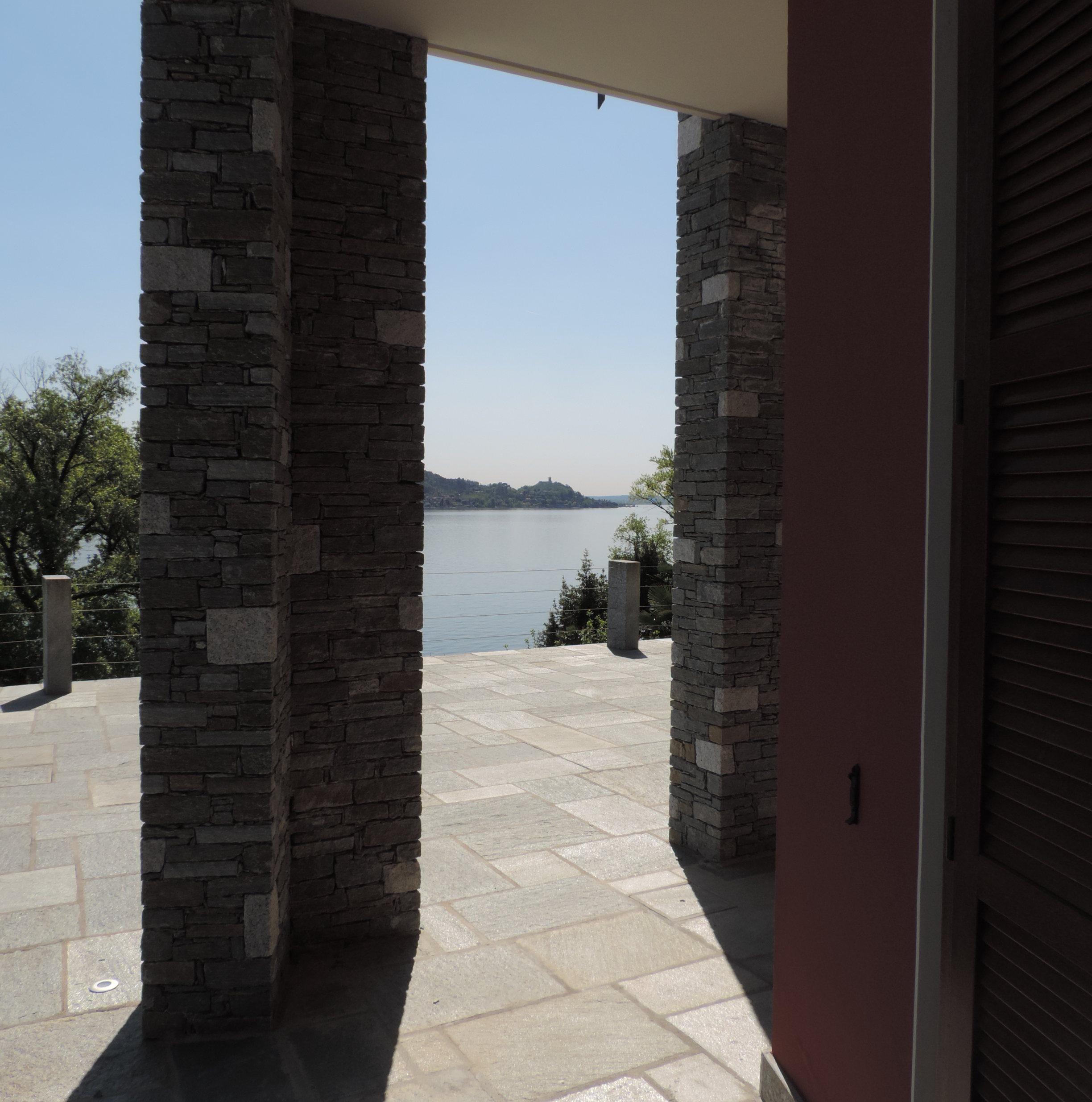 RobertoManzetti-Architetto-FB-House-SwimmingPool-1