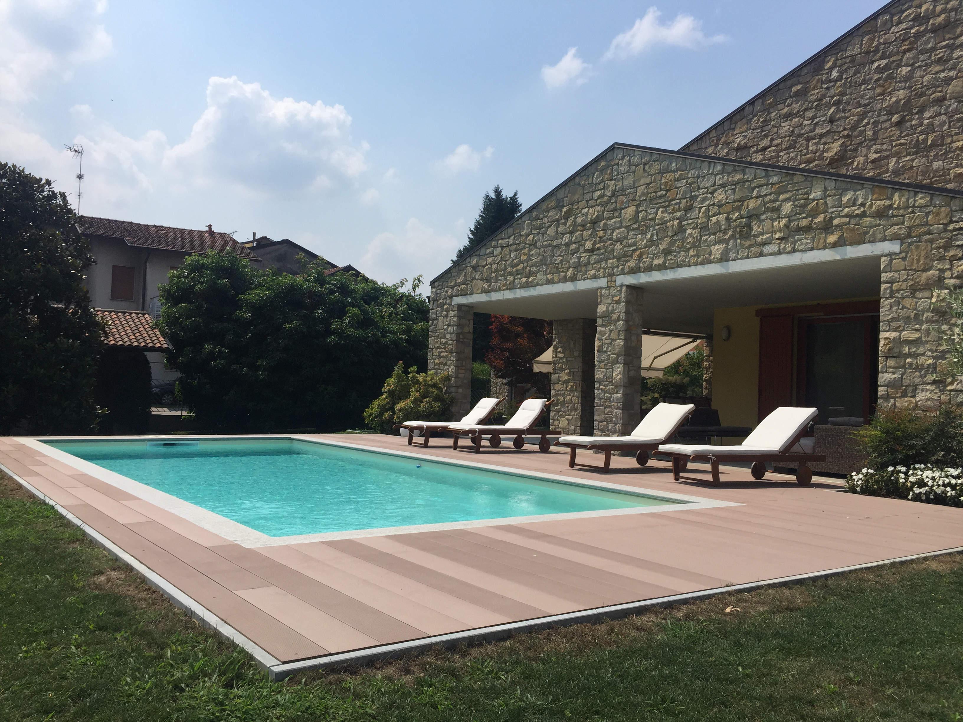 RobertoManzetti-Architetto-PiscinaGR-SwimmingPool-3