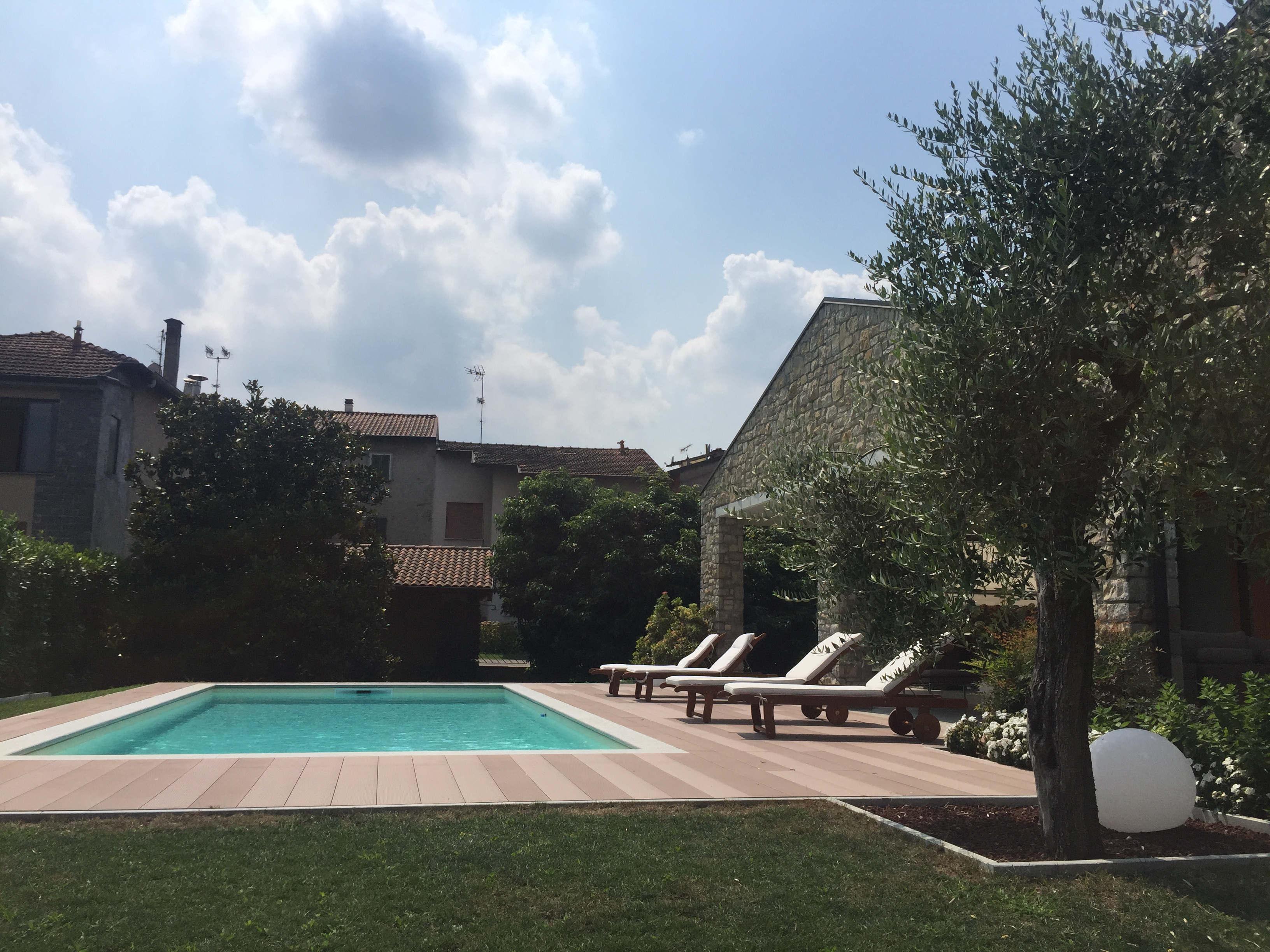 RobertoManzetti-Architetto-PiscinaGR-SwimmingPool-5