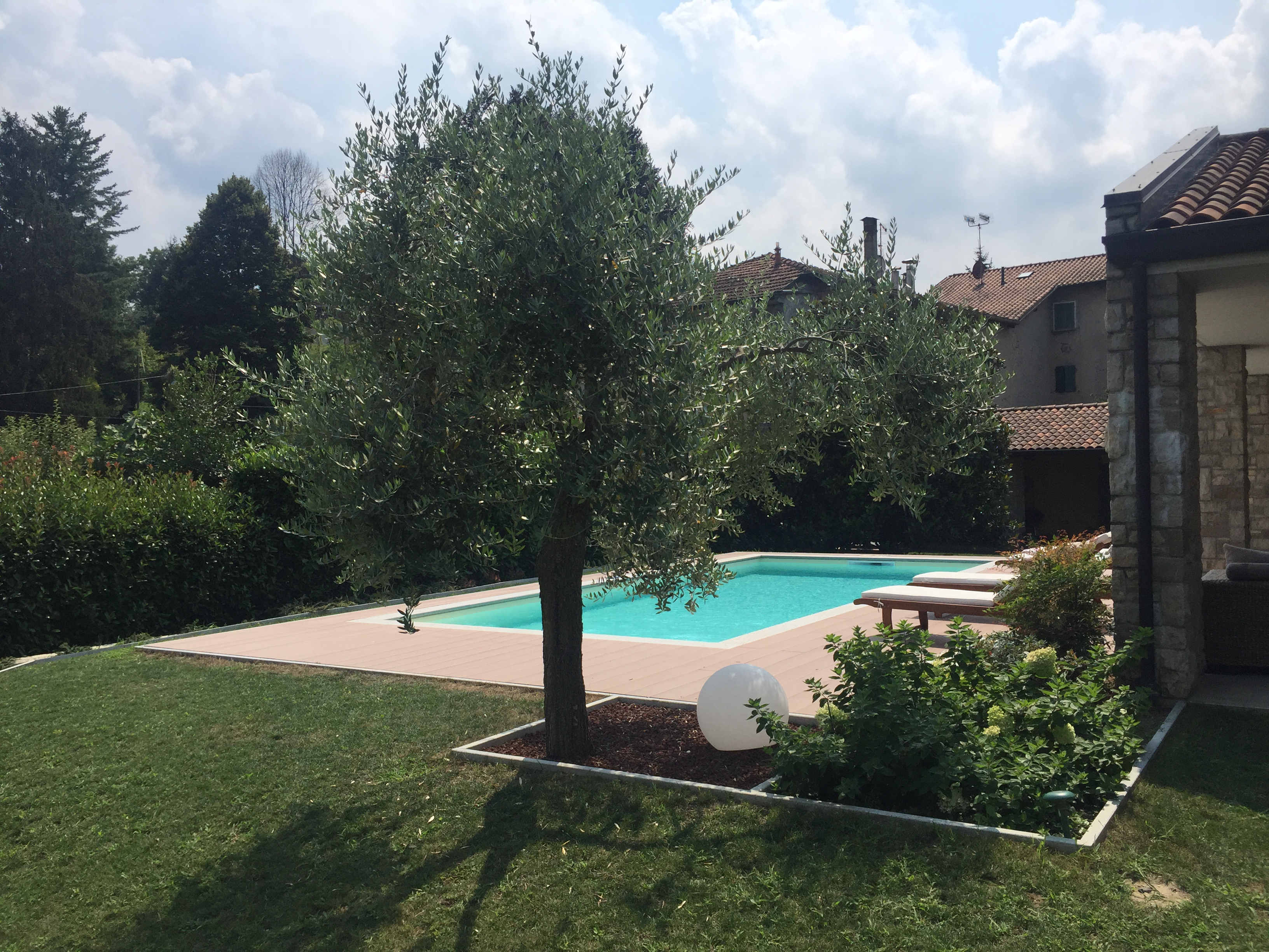 RobertoManzetti-Architetto-PiscinaGR-SwimmingPool-6