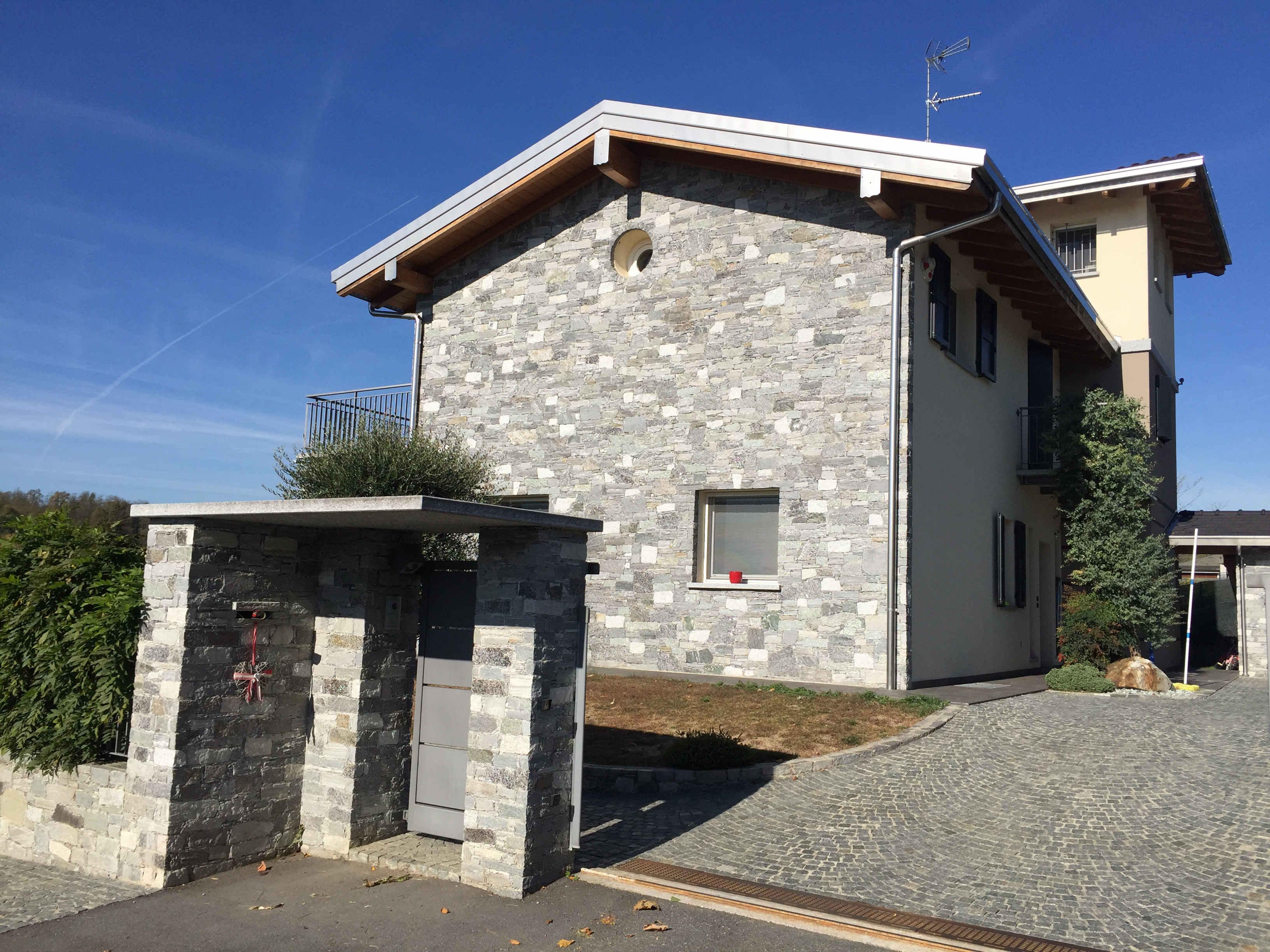 RobertoManzetti-Architetto-Progetti-SAHouse-1
