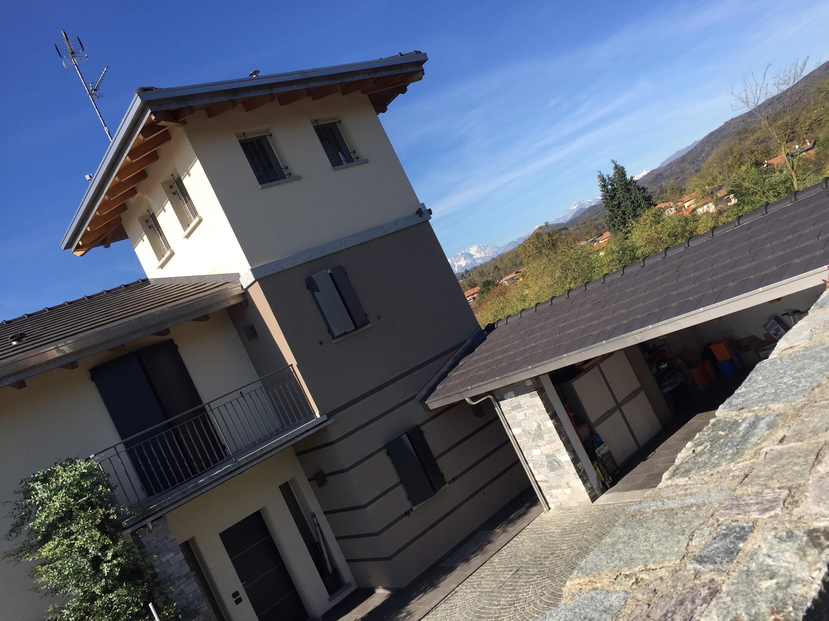 RobertoManzetti-Architetto-Progetti-SAHouse-8