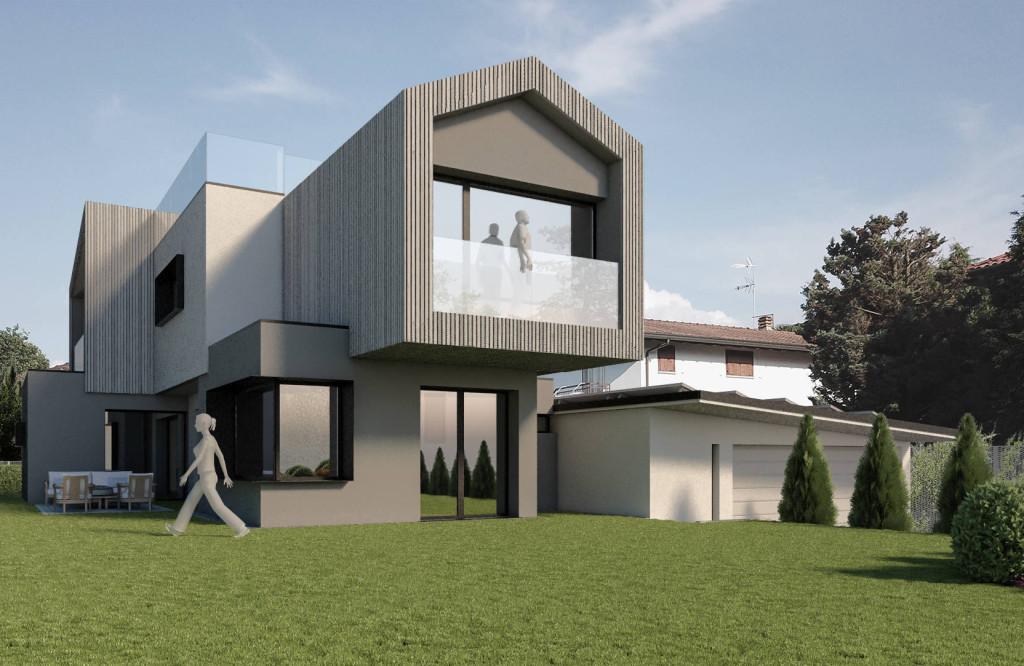 0718_RobertoManzetti-Architetto-MathiHouse-Header-2