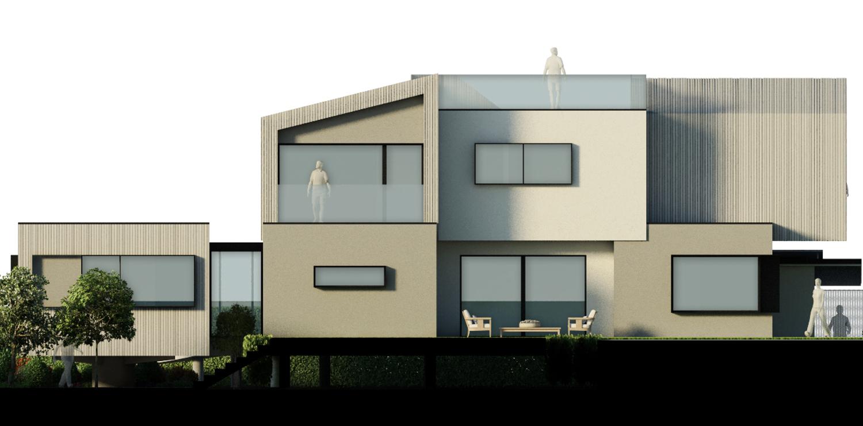 RobertoManzetti-Architetto-MathiHouse-10