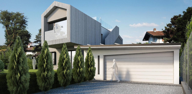 RobertoManzetti-Architetto-MathiHouse-5