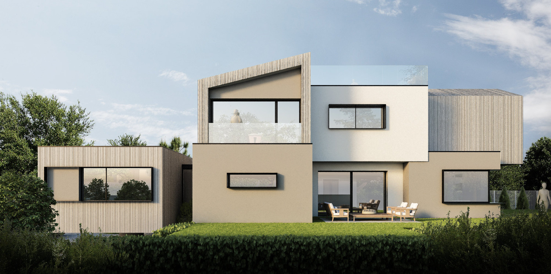 RobertoManzetti-Architetto-MathiHouse-6