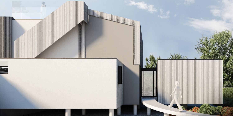 RobertoManzetti-Architetto-MathiHouse-7