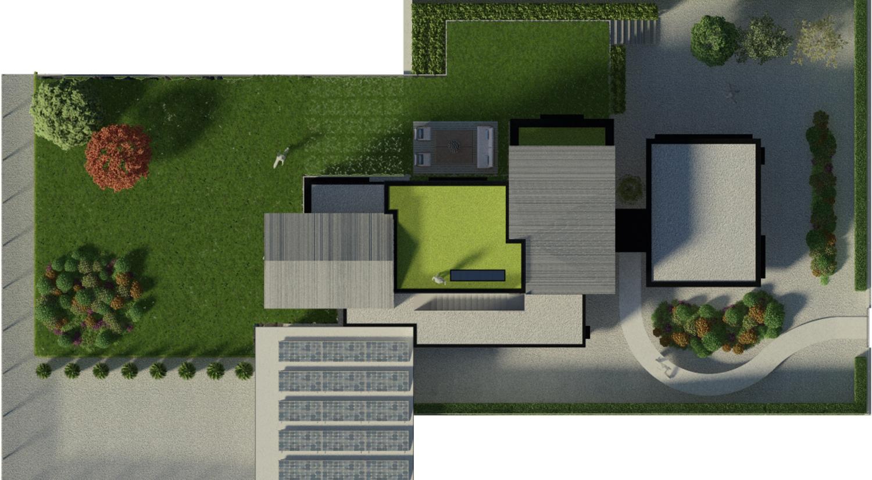 RobertoManzetti-Architetto-MathiHouse-9