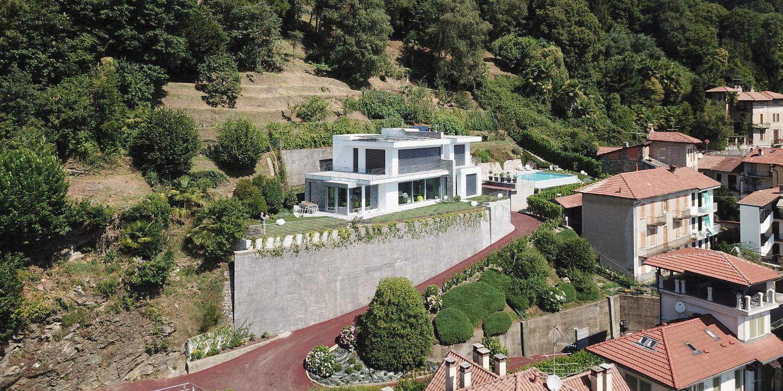 RobertoManzetti-Architetto-NHouse-22