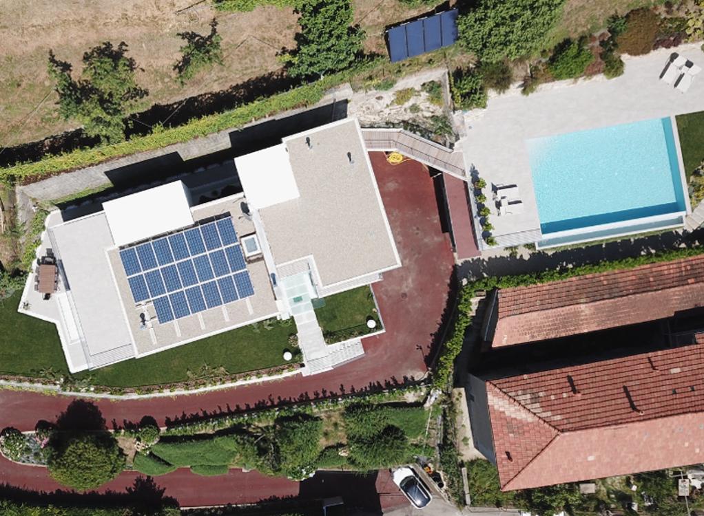RobertoManzetti-Architetto-NHouse-23
