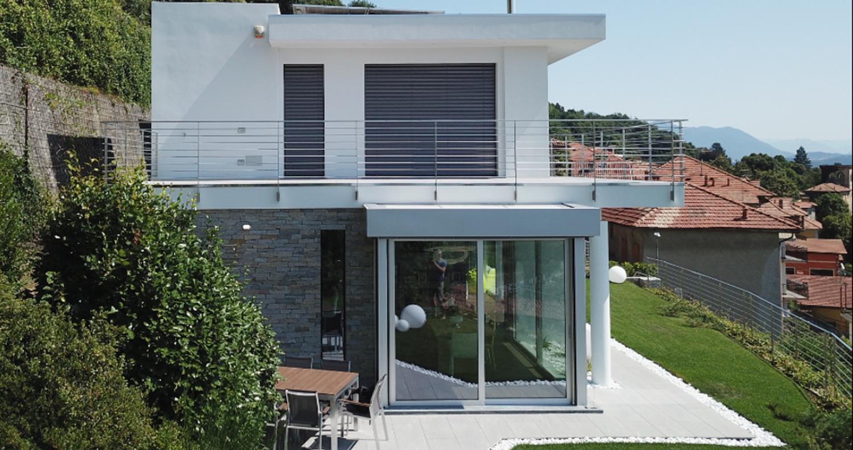 RobertoManzetti-Architetto-NHouse-31
