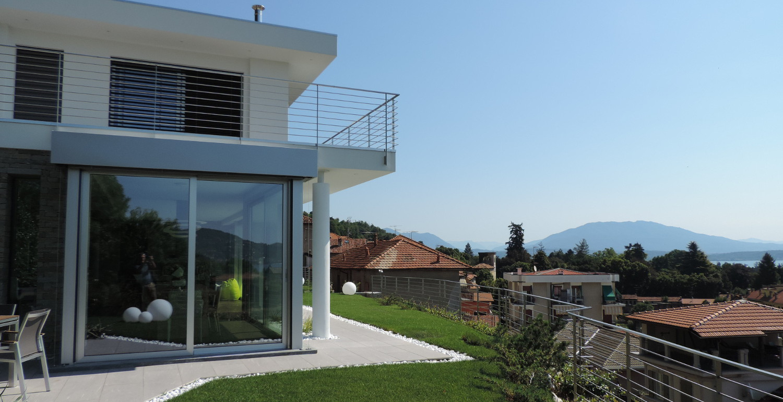 RobertoManzetti-Architetto-NHouse-32