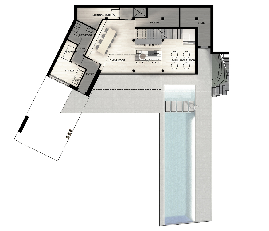 RobertoManzettiArchitect-MAHouse-10
