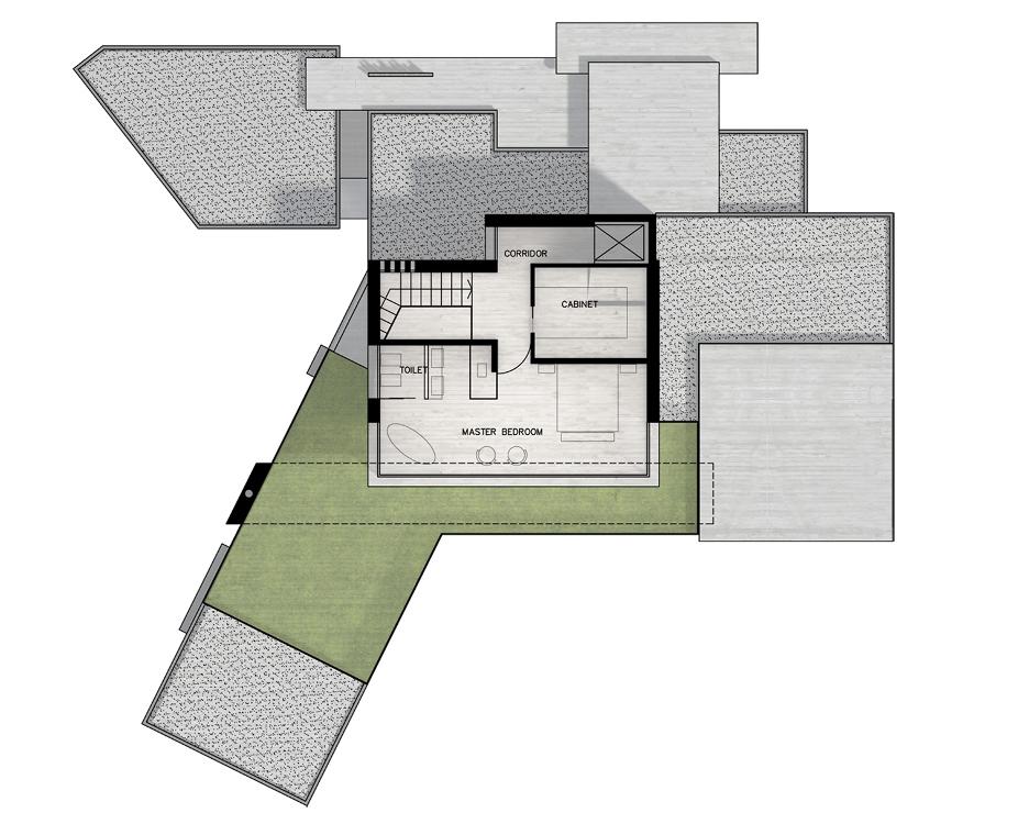 RobertoManzettiArchitect-MAHouse-11