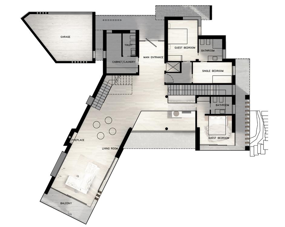 RobertoManzettiArchitect-MAHouse-12