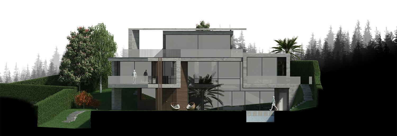 RobertoManzettiArchitect-MAHouse-16