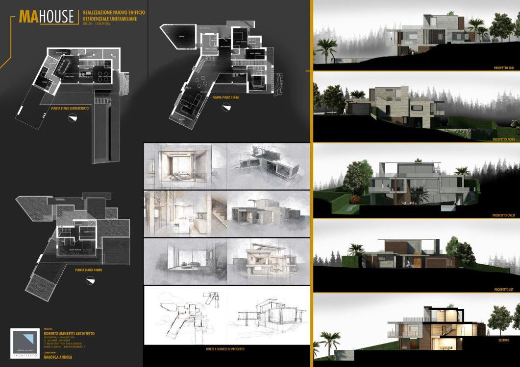 RobertoManzettiArchitect-MAHouse-21