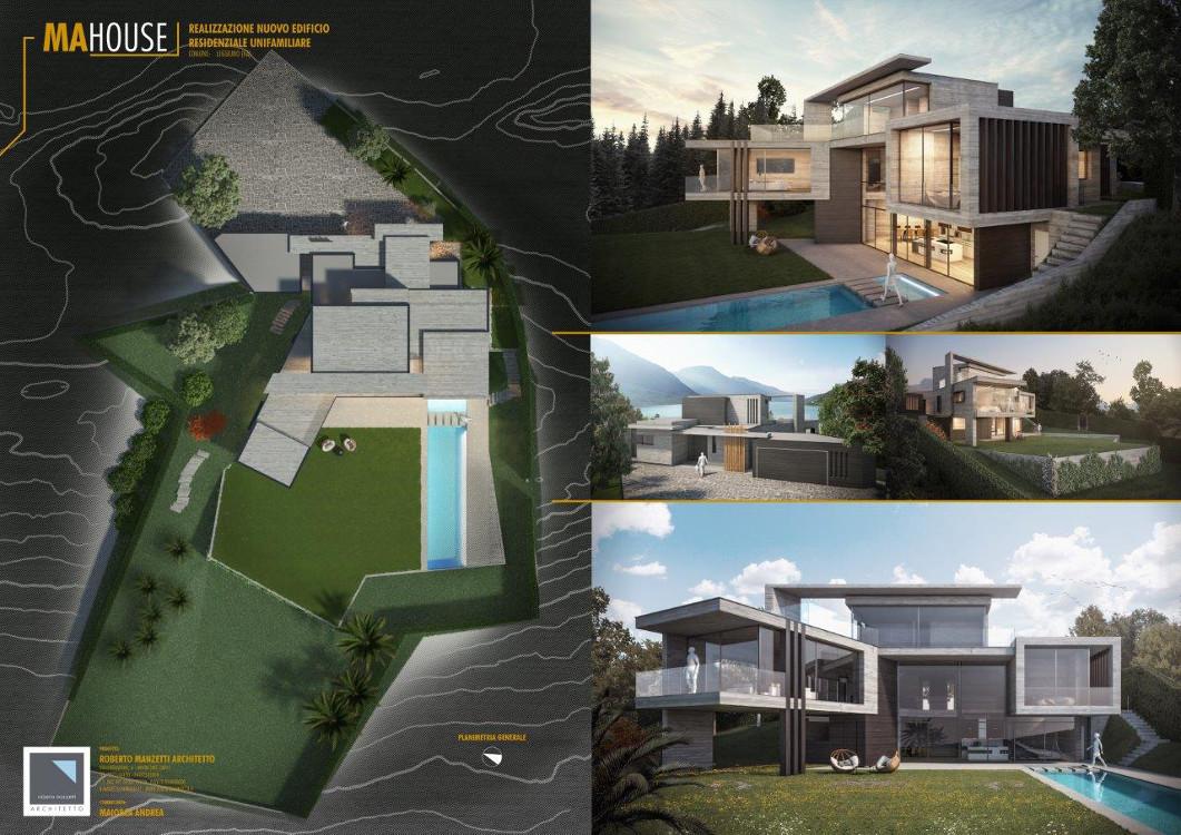 RobertoManzettiArchitect-MAHouse-22