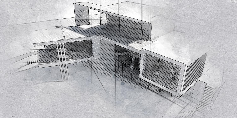 RobertoManzettiArchitect-MAHouse-5