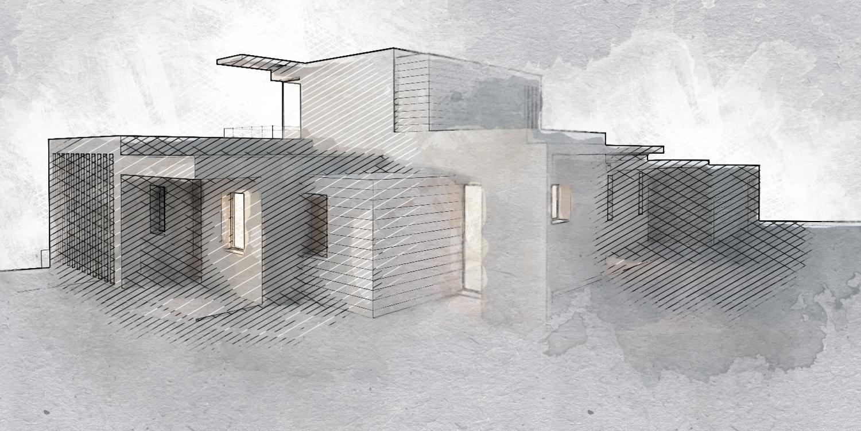 RobertoManzettiArchitect-MAHouse-6