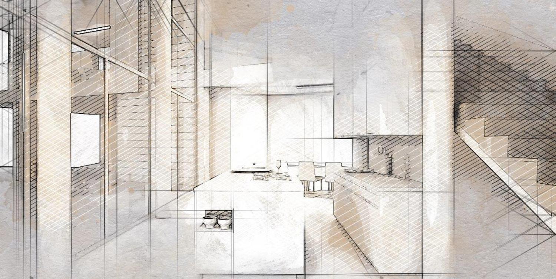 RobertoManzettiArchitect-MAHouse-8