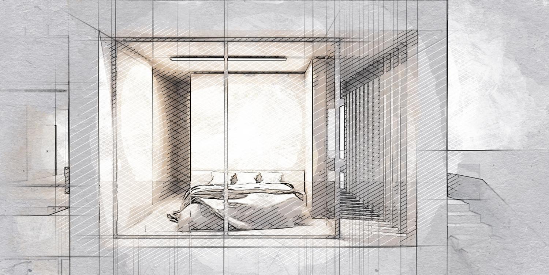 RobertoManzettiArchitect-MAHouse-9