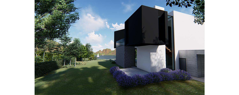 1219-Roberto-Manzetti-Architetto-MODULO-10