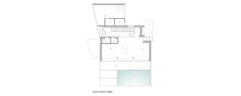 1219-Roberto-Manzetti-Architetto-MODULO-15