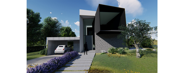 1219-Roberto-Manzetti-Architetto-MODULO-2