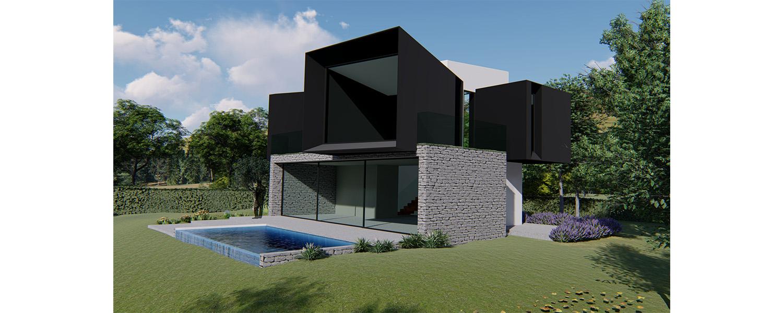 1219-Roberto-Manzetti-Architetto-MODULO-5