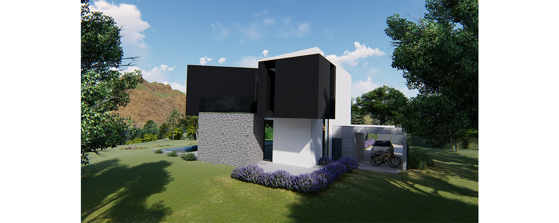 1219-Roberto-Manzetti-Architetto-MODULO-6