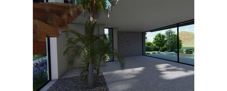 1219-Roberto-Manzetti-Architetto-MODULO-9