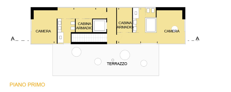 1219_Roberto-Manzetti-Architetto-cubOZ-10-1