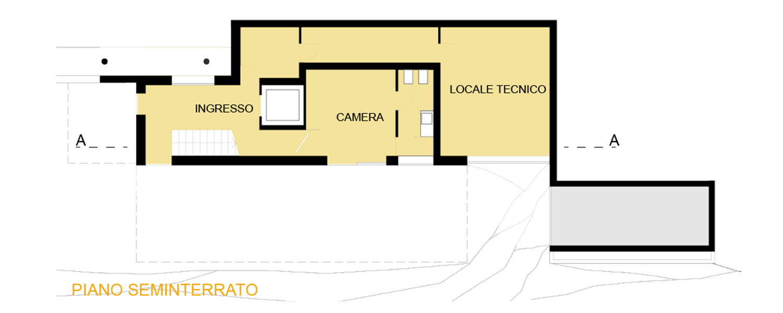 1219_Roberto-Manzetti-Architetto-cubOZ-11-1