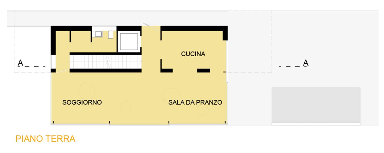 1219_Roberto-Manzetti-Architetto-cubOZ-12-1