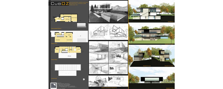 1219_Roberto-Manzetti-Architetto-cubOZ-13-1