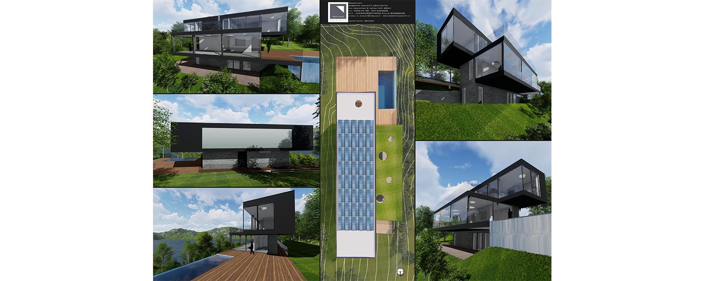 1219_Roberto-Manzetti-Architetto-cubOZ-14-1