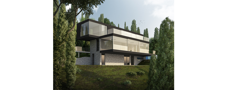 1219_Roberto-Manzetti-Architetto-cubOZ-2-1