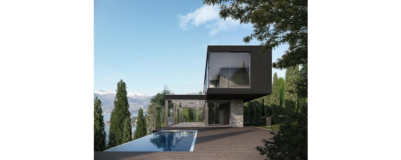 1219_Roberto-Manzetti-Architetto-cubOZ-3-1