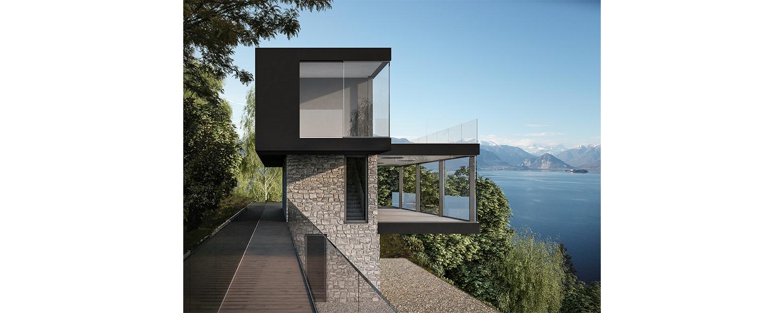 1219_Roberto-Manzetti-Architetto-cubOZ-4-1