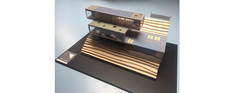 1219_Roberto-Manzetti-Architetto-cubOZ-9-1