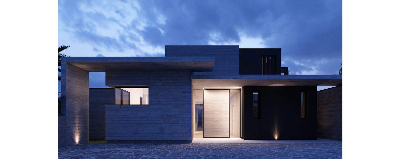 1219_Roberto-Manzetti-Architetto-mahouse-2