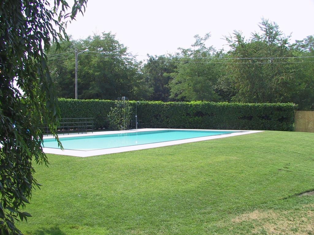 piscina-1-1-1