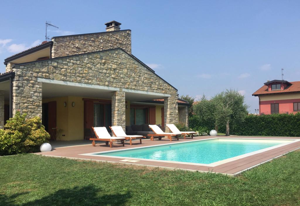RobertoManzetti-Architetto-PiscinaGR-SwimmingPool-2
