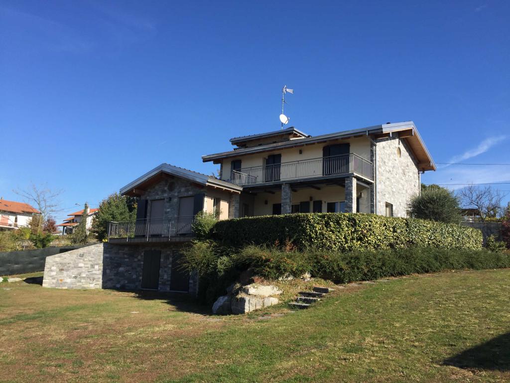 RobertoManzetti-Architetto-Progetti-SAHouse-2