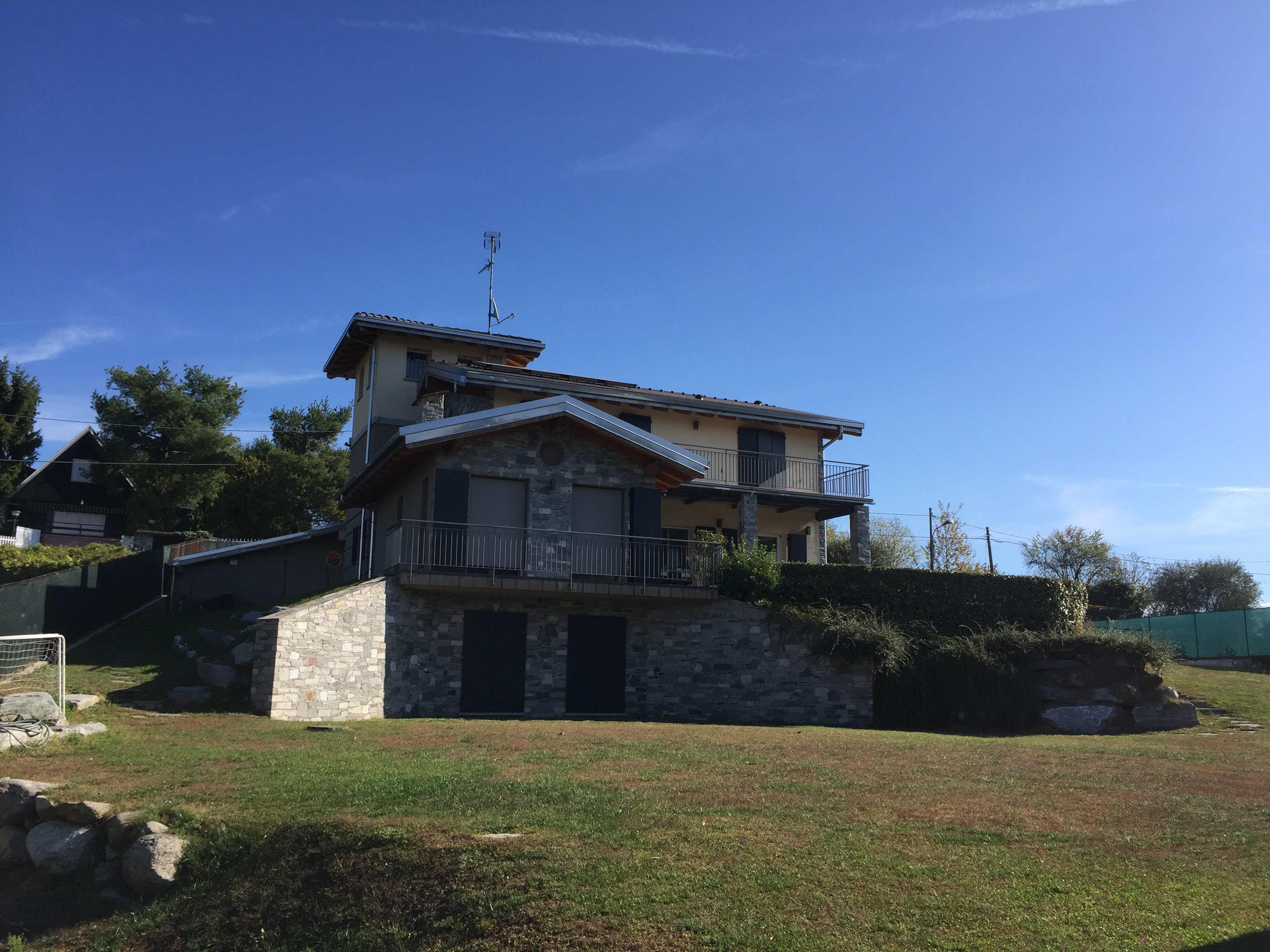 RobertoManzetti-Architetto-Progetti-SAHouse-4