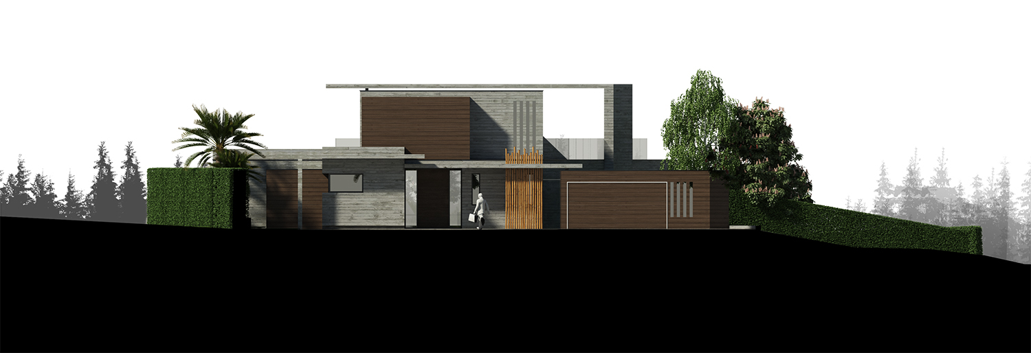 0418_RobertoManzettiArchitect-MAHouse-14