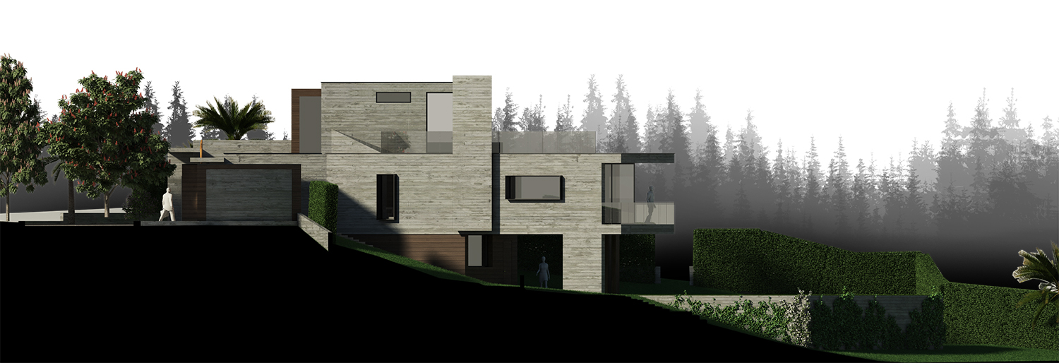 0418_RobertoManzettiArchitect-MAHouse-15