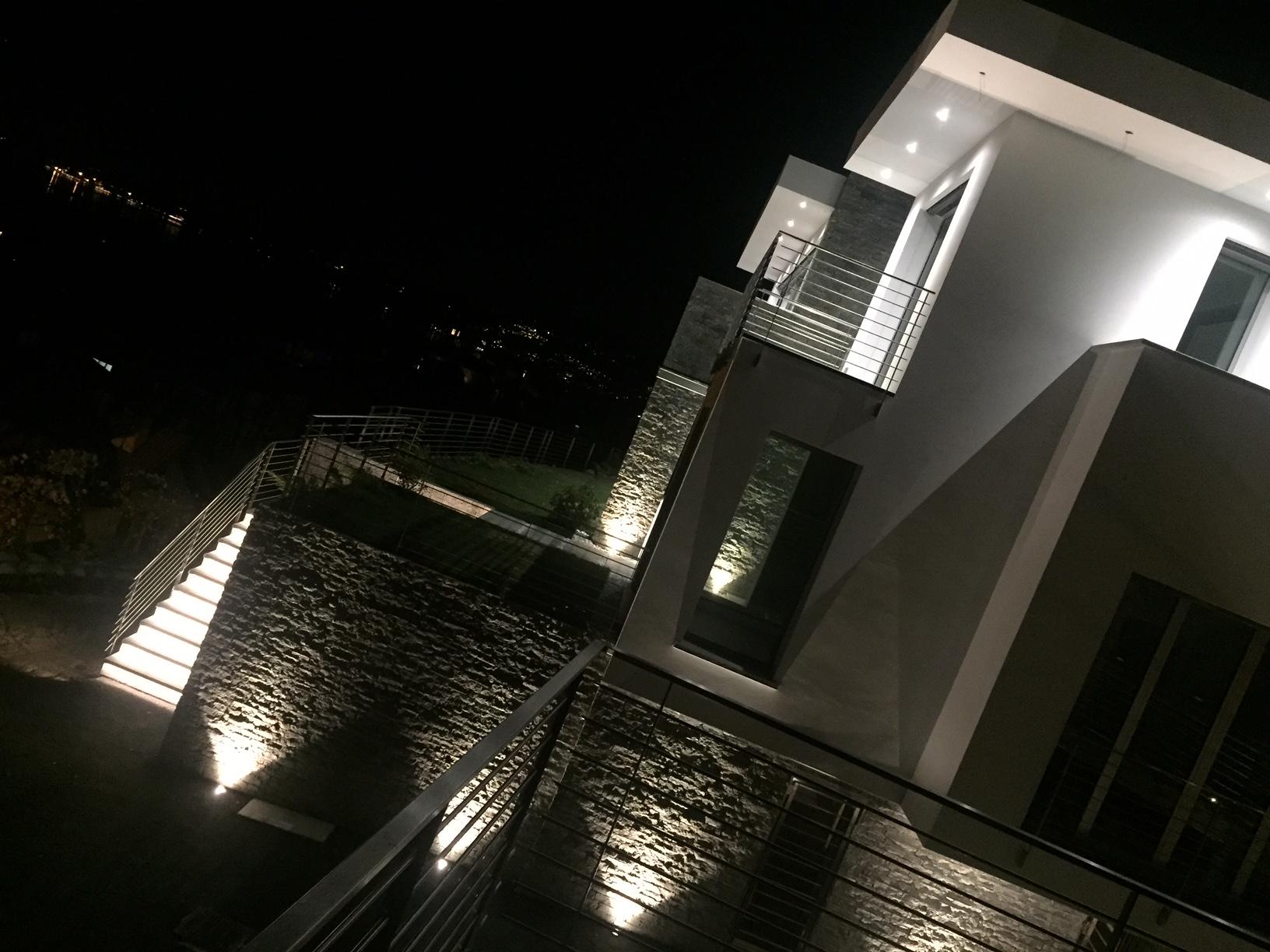 RobertoManzettiArchitect-NHouse-11
