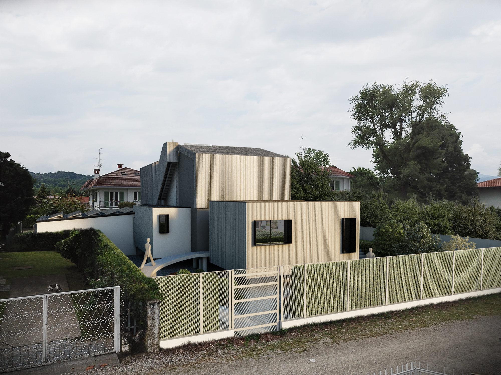 0718_RobertoManzetti-Architetto-MathiHouse-1